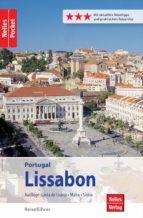 Nelles Pocket Reiseführer Lissabon (ebook)