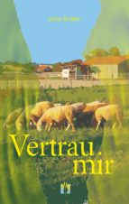 Vertrau mir (ebook)
