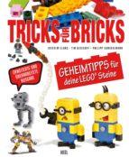 Tricks für Bricks (ebook)