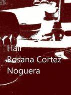 Hair (ebook)