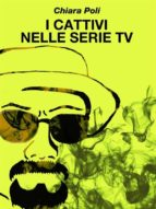 I cattivi nelle serie tv (ebook)