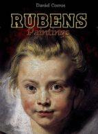 Rubens Paintings (ebook)