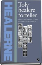 Healerne (ebook)