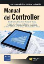 Manual del controller (ebook)