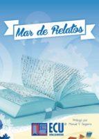 Mar de relatos (ebook)