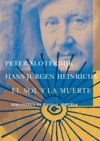 El Sol y la muerte (ebook)