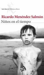 Niños en el tiempo (ebook)