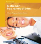 Educar les emocions (ebook)