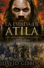 Total war: La espada de Atila (ebook)