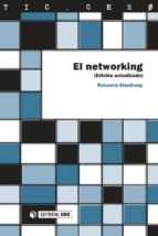El networking (ebook)
