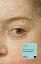 Gracias y desgracias del ojo del culo (ebook)