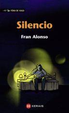 Silencio (ebook)