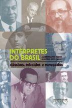 Intérpretes do Brasil (ebook)