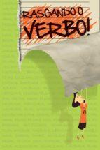 Rasgando o verbo! (ebook)