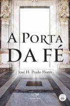 A porta da fé (ebook)