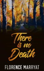 There is no death (ebook)