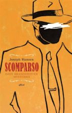 Scomparso (ebook)