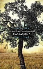 L'assassina (ebook)