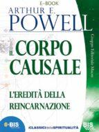 Il Corpo Causale (ebook)