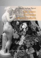 Chi siamo: letteratura e identità italiana (ebook)