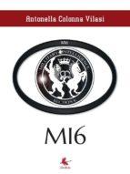 MI6 (ebook)