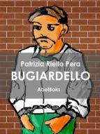 Bugiardello (ebook)