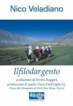 Ilfilodargento (ebook)