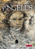 Angelus (ebook)