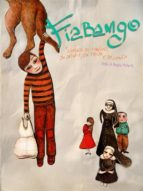 Fiabango (ebook)