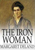 The Iron Woman (ebook)
