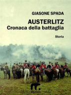 Austerlitz (ebook)
