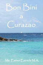 Bon Bini a Curazao (ebook)