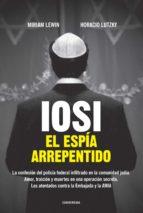 Iosi (ebook)