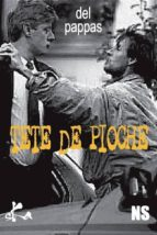 Tête de pioche (ebook)