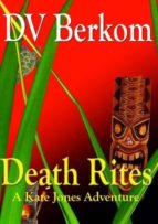 Death Rites (ebook)