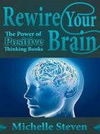 Rewire Your Brain (ebook)