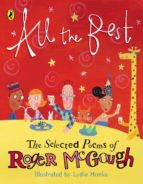 All the Best (ebook)