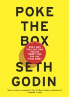 Poke the Box (ebook)