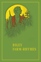 Riley Farm-Rhymes (ebook)