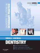 Saunders Solutions in Veterinary Practice: Small Animal Dentistry (ebook)