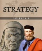 Strategy Six Pack 5 (ebook)