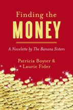 Finding the Money (ebook)