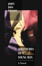 Adventures of a Young Man (ebook)