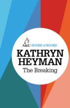 The Breaking (ebook)