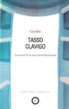 Tasso/Clavigo (ebook)