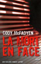 La Mort en face (ebook)