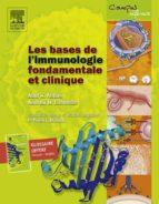 Les bases de l'immunologie fondamentale et clinique (ebook)