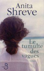 Le tumulte des vagues (ebook)