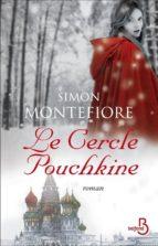 Le Cercle Pouchkine (ebook)
