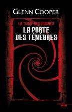 La Porte des Ténèbres (ebook)